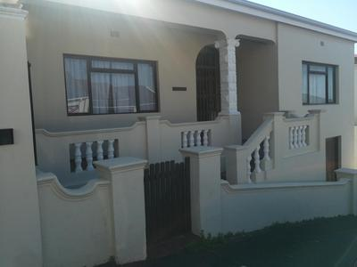 Property For Sale in Upper Queen Street, Walmer Estate, Cape Town