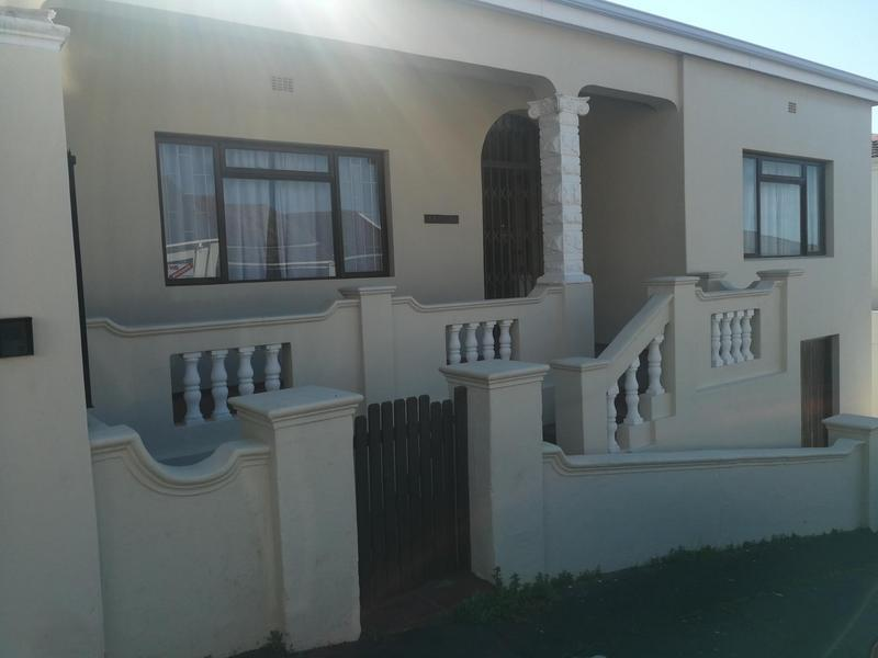 Property For Sale in Upper Queen Street, Walmer Estate, Cape Town 1