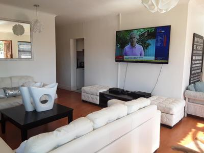 Property For Rent in Heathfield, Cape Town