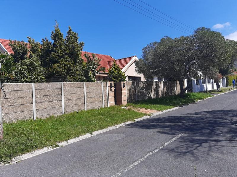 Property For Sale in Rondebosch Silver Mile, Cape Town 9